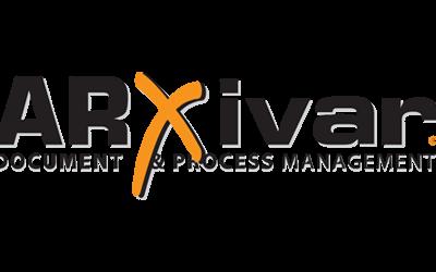 La gestione documentale e dei processi aziendali
