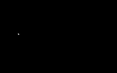 Il sistema ERP via web